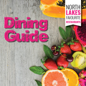 Featured-image-dining-guide-october-2019