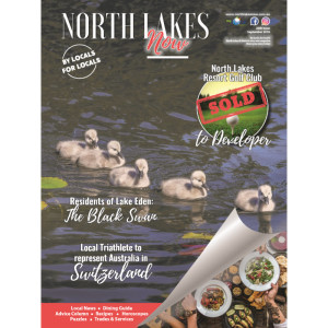 north-lakes-now-magazine-cover-september-2019