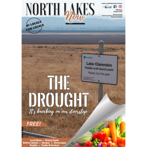 north-lakes-now-magazine-cover-october-19