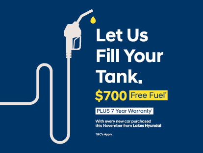 LHYU62459_FUEL_OFFER_WEB_BANNERS2