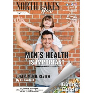 north-lakes-now-magazine-november-2019