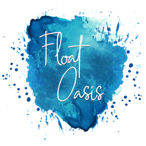 FloatOasis_Logo_feature