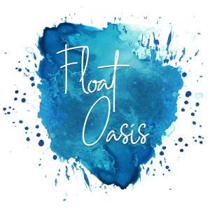 FloatOasis_Logo_feature