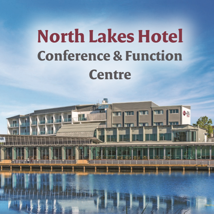 best-western-north-lakes-hotel