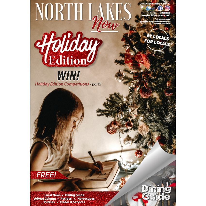 north-lakes-now-magazine-cover-december-2019