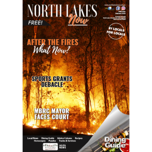north-lakes-now-monthly-magazine