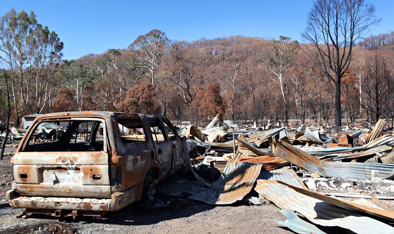 bushfire-recovery-tourism-industry-impact