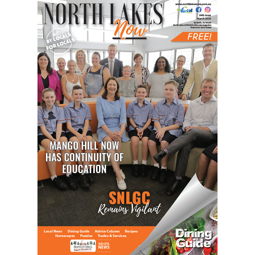 north-lakes-now-magazine-march-2020