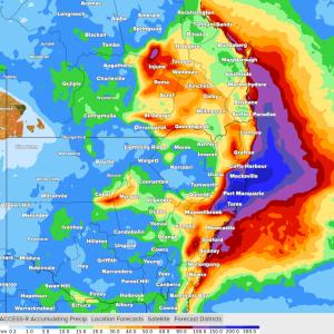 three-day-rainfall-forecast-weatherzone