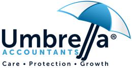 Umbrella-Accountants-logo-small