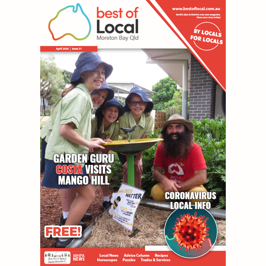 best-of-local-moreton-bay-april-2020