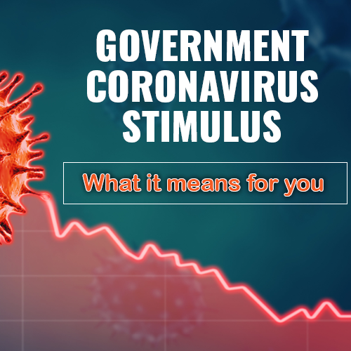 government-covid-stimulus-2020