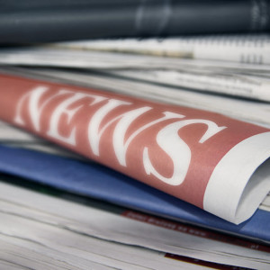 newspapers-fold-feature