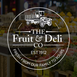 fruit-and-deli-co-north-lakes-logo