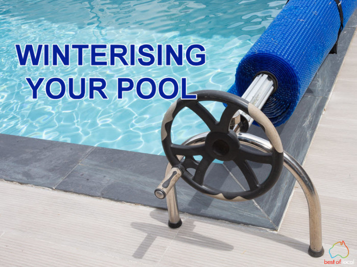 winterising-your-pool