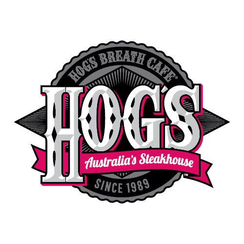 Hog's-Breath-mango-hill-logo