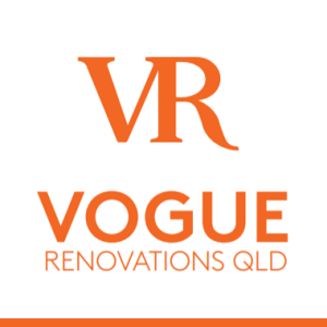 vogue-renovations-feature