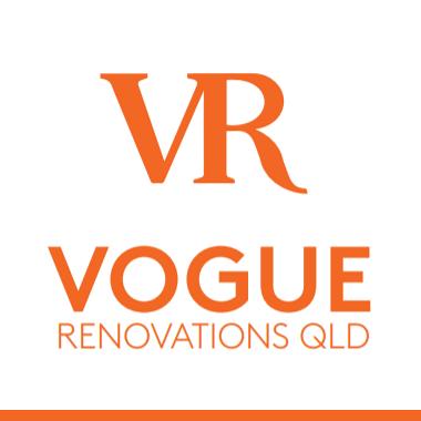 vogue-renovations-feature