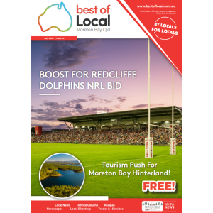 moreton-bay-magazine-july-2020