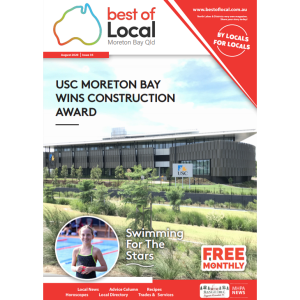 best-of-local-moreton-bay-august-2020-cover