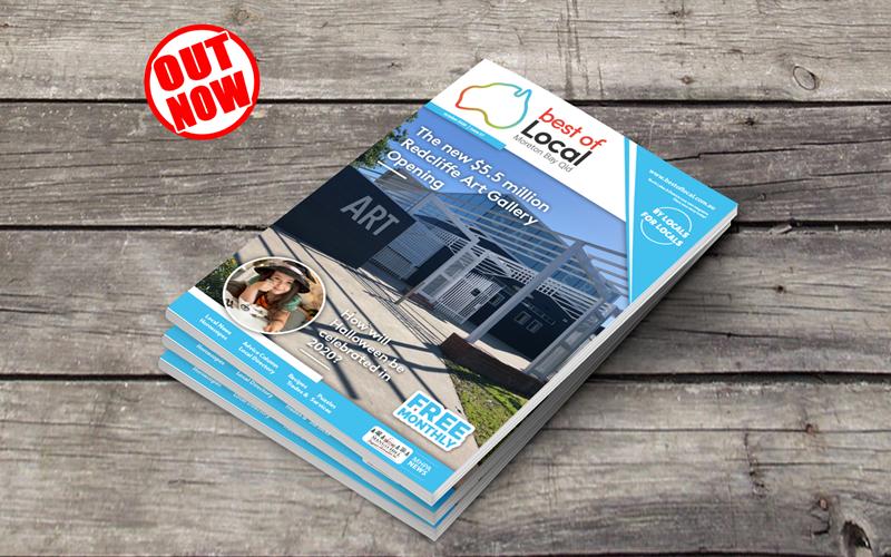 best-of-local-magazine-oct2020-slider