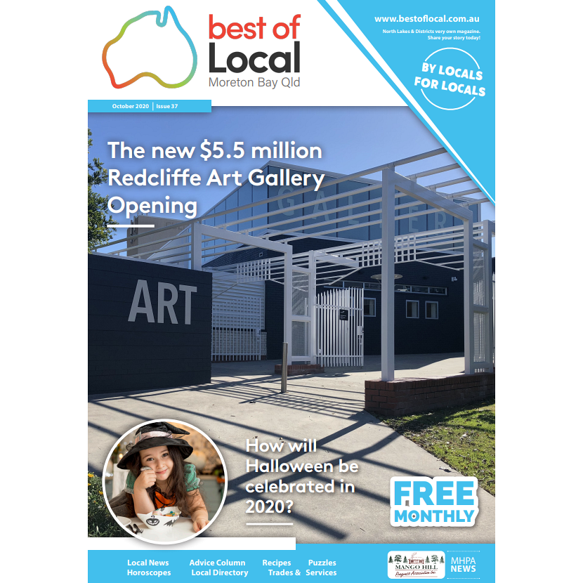 best-of-local-magazine-october-2020