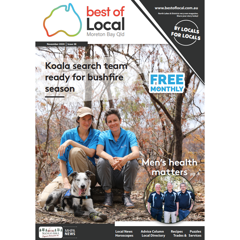 best-of-local-magazine-moreton-bay-nov20