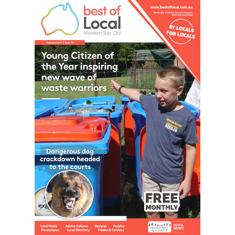 best-of-local-mag-cover-feb-21