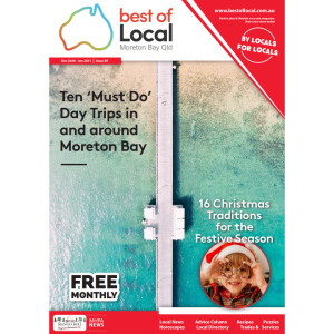 Best Of Local Mag Dec 2020 Cover