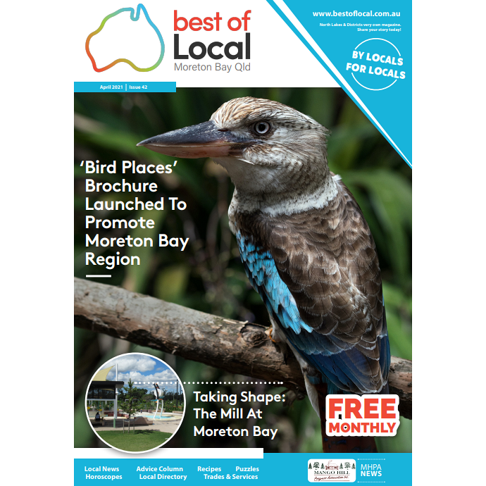 best-of-local-moreton-bay-april-2021