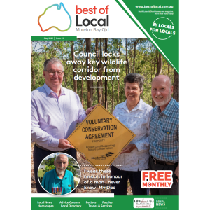 best-of-local-mag-moreton-bay-may-2021