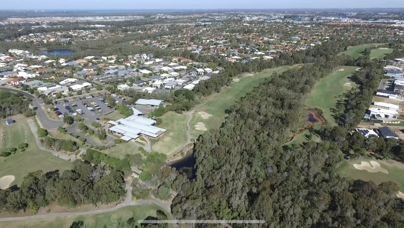 save-north-lakes-golf-course-aerial-photo