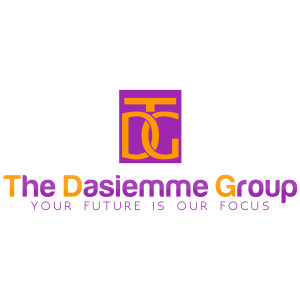 The Dasiemme Group