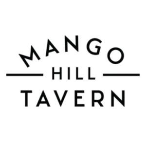 mango-hill-tavern-feature