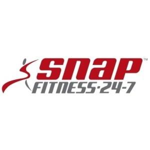 snap-fitness-24-7-north-lakes
