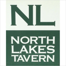 north-lakes-tavern