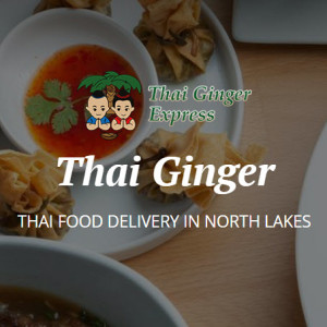 thai-ginger-take-away-north-lakes-feature