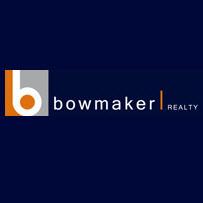 bowmaker