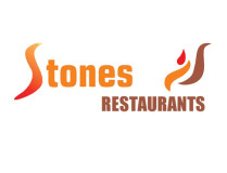 stones-restaurant-logo