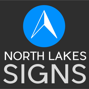 nl-signs-logo