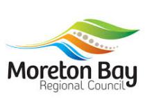 moreton-bay-regional-council