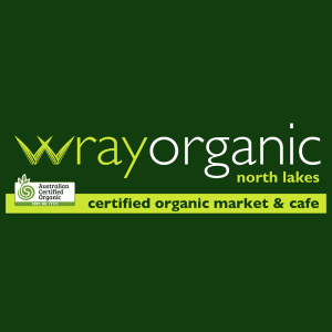 wray-organic-market-cafe-feature