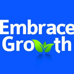 Embrace Growth Logo-04