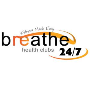 breathe-gym-24-7-logo