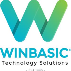 WINBASIC_RGB