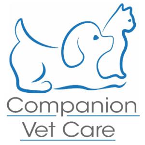 companion-vet-care-north-lakes-logo