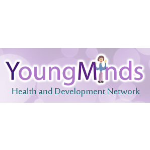 young-minds-psychology-north-lakes