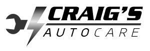 CA_Logo 300px