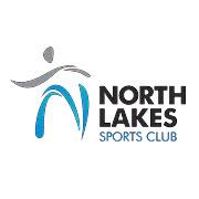 North Lakes Sports Club logo