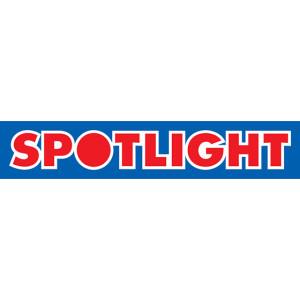 spotlight-logo